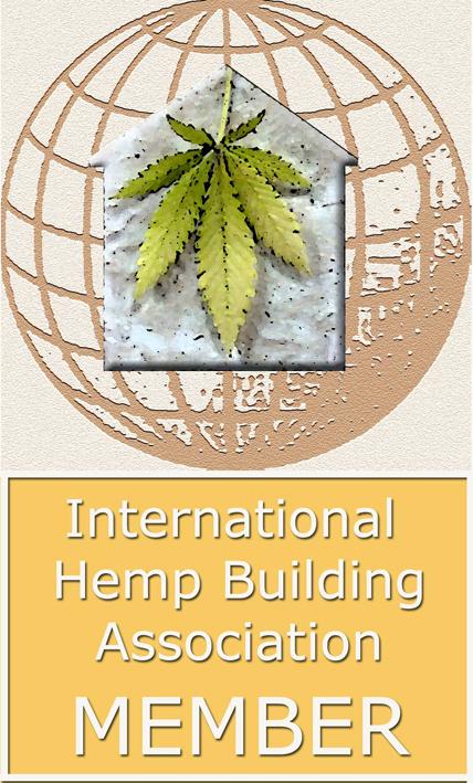 International Hemp Building Association