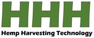 Henry's Hemp Harvester